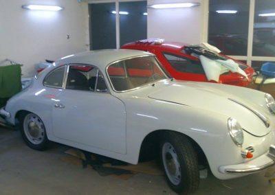 porsze-c-1946-2